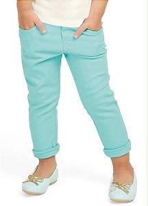 Calça Color - Marisol