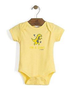 Body Dino - Up Baby