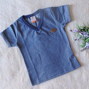 Camiseta - Marisol