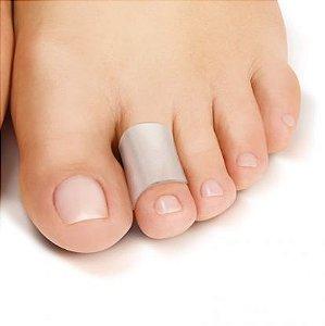 Protetor de Dedos Gel para Calos e Bolhas