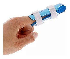 Imobilizador Splint para Dedos da Mão