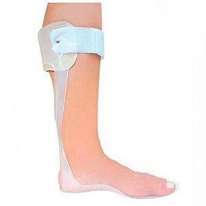 Calha Ortopédica AFO Flexível