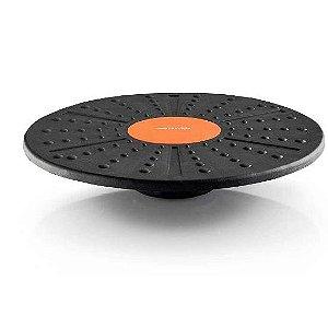 Disco para Exercícios de Equilíbrio