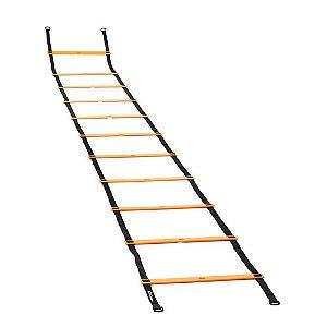 Escada de Agilidade 10 Degraus