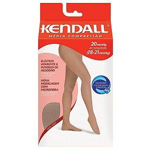 Meia Calça Kendall Média Compressão