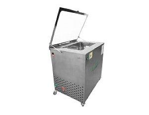 Lavadora Ultrassonica 50L em Inox