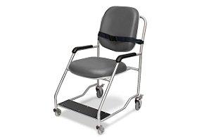 Cadeira Hospitalar para Ressonância