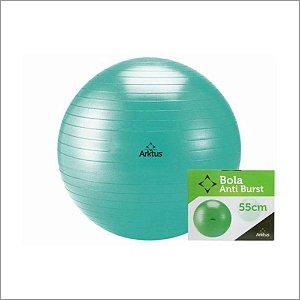 Bola de Pilates 55cm - Arktus