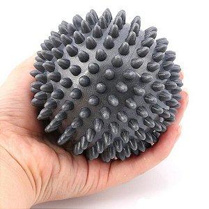 Bola Cravo de Massagem 9cm