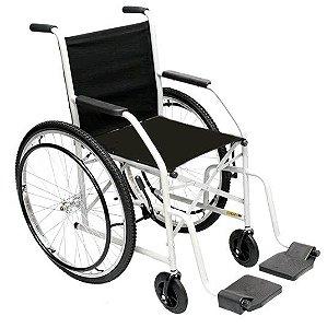 Cadeira de Rodas Adulto