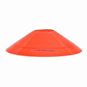 Cones Chapéu Chinês