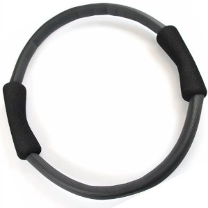 Anel Arco Flex para Exercícios - ARKTUS