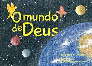 Mundo de Deus, O