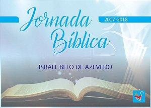 Jornada Bíblica (20 a 49 unidades)