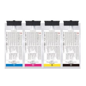Element INK - 500ml