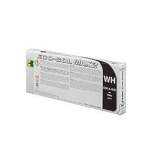 EcoSolMax 2 Branco - 220ml
