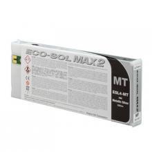EcoSolMax 2 Metálico - 220ml