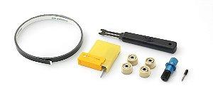 Kit de Manutenção GR-640