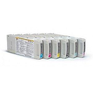 Ecoxtreme AI4 - 1000ml