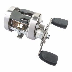 CARRETILHA MARINE SPORTS CASTER PLUS 400
