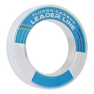 LINHA STARMEX LEADER LINE