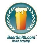 BeerSmith 2.3 - Home Brewing Software