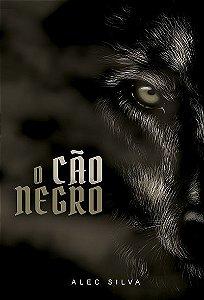 O Cão Negro
