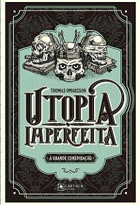 Utopia Imperfeita