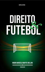 Direito e Futebol