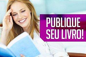 Consultoria - Publicação de Livros