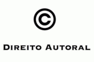 Consultoria - Registro de Direito Autoral