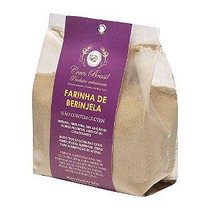 Farinha de Berinjela 150g