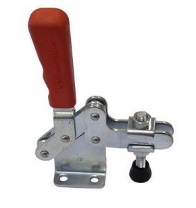 Grampo rápido RH5 - Toggle Clamp