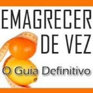 MELHOR MÉTODO DE EMAGRECIMENTO DO BRASIL