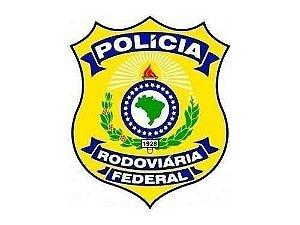 Curso Preparatório Policia rodoviária federal  . Mais 72 Horas De Revisão