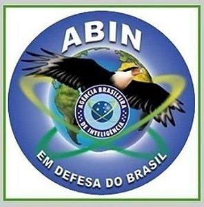Curso Preparatório Abin - Concurso Publico  - Todos Os Cargos