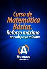 Curso Para Concurso Público Matemática/informática/português