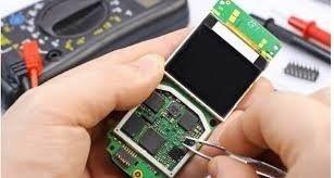 Curso Conserto E Manutenção De Celular e Tablet