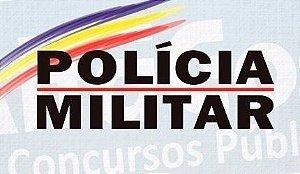 Preparatório Concursos  Policia Militar Minas Gerais