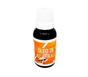 Óleo de Açafrão 30 ml - E.P.A. Naturais