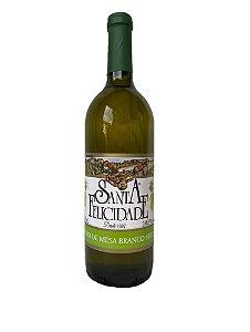 Vinho de mesa Branco Suave