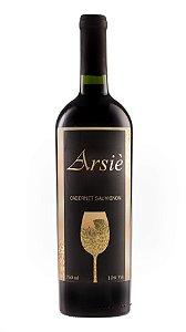Vinho Fino Cabernet Sauvignon