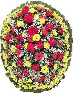 Coroa De Flores Brasília 2