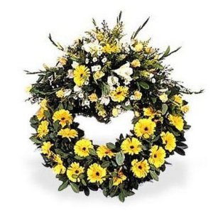 Coroa de Flores Especial 23 | Faixa de Homenagem Grátis