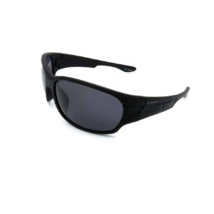 Óculos De Sol Prorider Preto com Lente Fumê - SP56693