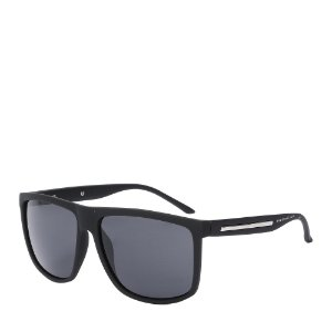 Óculos Solar Prorider Preto e dourado - 8903-1
