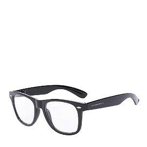 Óculos Receituário Prorider Preto - 17526