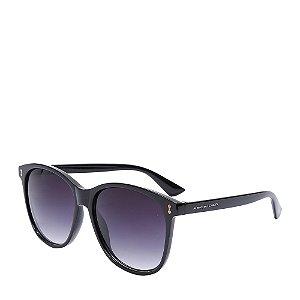 Óculos Solar Prorider Preto&Dourado - 19811