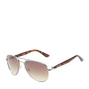 Óculos Solar Prorider Aviador - 8046
