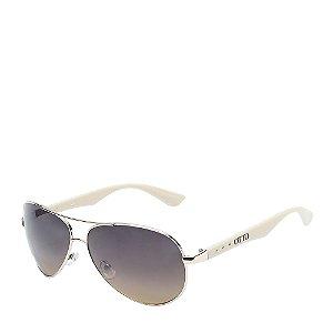 Óculos Solar Prorider Aviador - 8059